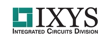 IXYS Integrated Circuits Division
