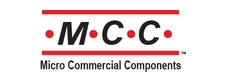 Micro Commercial Components (MCC)